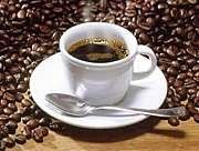 …Cafe部…