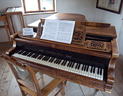 楽しくピアノを弾こう