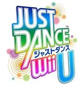 JUST DANCE Wii & 2 & U