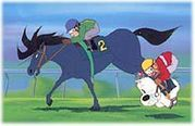 DK競馬協会