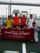 FC仙ちゃん☆