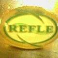 """team REFLE """"F"""""""