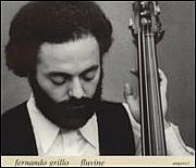 Fernando Grillo