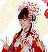 あんみつ姫2008