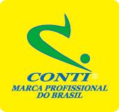 CONTI / futsal & soccer