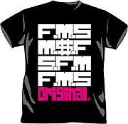 F.M.S ORIGINAL