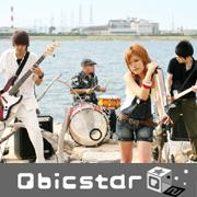 Qbicstar