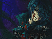 【KAITO】闇ノ王