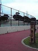 PARK YAMAUCHI -山内公園-