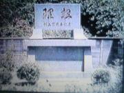 北九州市立 八幡小学校