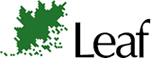creo Leaf