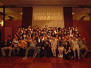 芦城中学校58年度生
