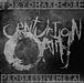 Centurion Oath_06/30@渋谷