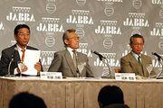 日本バスケ界の諸問題を考える
