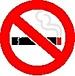 【麻雀】都内の禁煙雀荘でセット