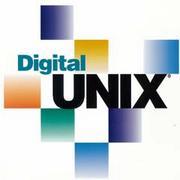DigitalUnix/Tru64