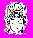 翆巌書道と仏画の教室