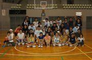 沖縄BBSバスケしませんかmixi版