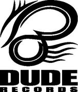 Dude Records