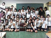 ★(^^)豊高3‐5