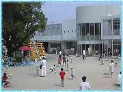 玉里善き牧舎幼稚園