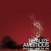 Realize Ambitious