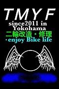 TMY.factory【TMYF】