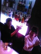 Bar VOLCANO ボルケーノ 熊本
