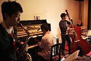 Junk & Boze Band