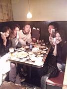 Team ギトギト☆