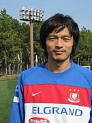 松田直樹選手を永遠に応援する会