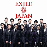 EXILE Love Dream&Happiness