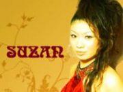 """大阪NO.1庶民的SINGER! """"SUZAN"""""""