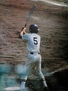 金谷高校野球部『金球くらぶ』