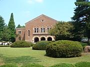 一橋大学2009年度入学生