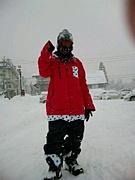 TRYM.〜I RIDE SNOW〜