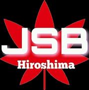 2йD×3яD★JSB★Hiroshima Fam