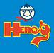 HEROS (ヒーローズ)