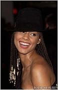 Alicia Keysは女神様