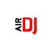AIR-DJ同好会