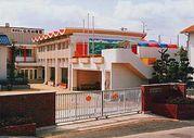 仏光幼稚園