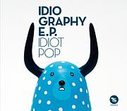 Idiot Pop