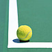 テニス部交換日記