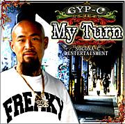 Do you know GYP-C?