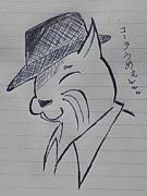 猫吉さんファンコミュ