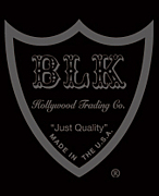HTC BLACK