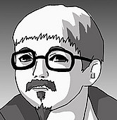 清水正★非公式ファンクラブ