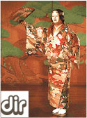 [dir] 日本の伝統芸能