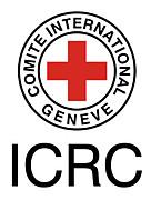 ICRC(赤十字国際委員会)