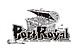 PORT ROYAL(ポート ロイヤル)